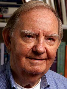 Benjamin Bronsema