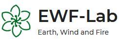 EWF-Lab Logo